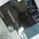 KIMG0752.JPG