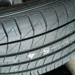 KIMG0783.JPG
